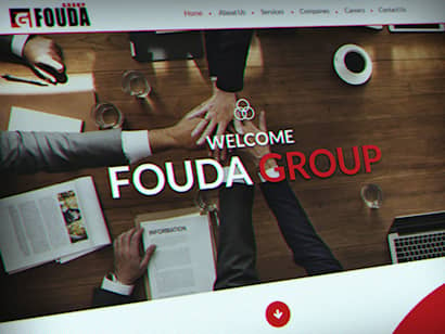 Fouda Group